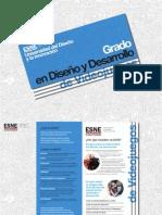 ESNE_Folleto_Videojuegos.pdf