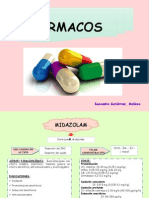 FARMACOS.ppt
