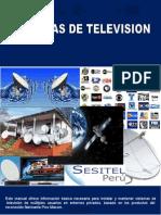 CATV_manual_practico_2013.pdf