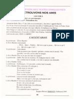 EntreJeunes2_13TranscriptionsdesTextesEnregistres