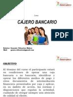 Curso CB. Módulo I al III (1).ppt