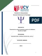 PROGRAMA_DOCENTES_MANEJO_CONFLICTOS.docx