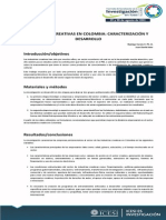 Industrias Creativas.pdf