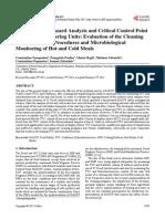 Verificacion de HACCP.pdf