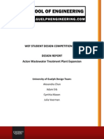 weftec_sdc_2011_acton_wastewater_treatment_plant_expansion_team_university_of_guelph_full.pdf