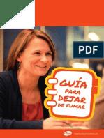 Guía Para Dejar De Fumar.pdf