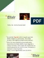 Elixir 2014-2 (1).pdf