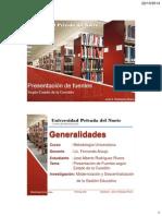 Presentación de fuentes.pdf