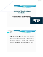 Sesion 7_Tratamiento Primario.pdf