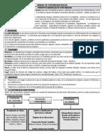 MANUAL DE CONTABILIDAD BASICA.docx