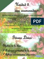 Elementos_b_sicosGÉNERO LÍRICO.ppt