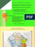 UCV_MSGP_EXPOC_.pdf