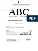 ABC_Manual_Inglês.pdf