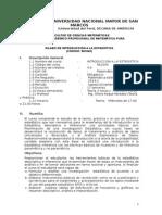 SILABO-Introd.Estadi-2014-2.doc