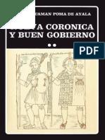 Nueva coronica y buen gobierno.pdf
