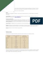 Yacimientos Minerales - Definiciones.pdf