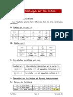 04_Fiche_technique_sur_les_limites_TermES.pdf