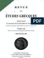 Delattre, Hémithéoi (REG).pdf