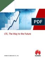 116329378-LTE-Huawei