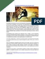 Caminando a lo espiritual.pdf