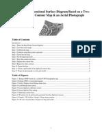 3d_surface_contour_aerial.pdf