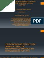 chiapas-urbanismo.pdf