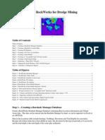 dredge_mining.pdf