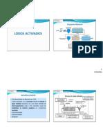 Sesion 9_Lodos Activados (2).pdf