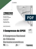 733-2629-1-PB.pdf