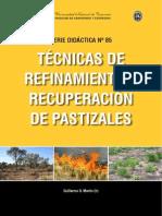 Recuperación del Pastizal.pdf