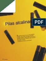RC-325-pilas-alcalinas Angel Meneses.pdf