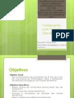 Tratamento_com_Celulas_Dendriticas.pdf