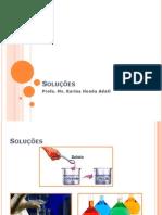 Soluções 2014-2.pdf