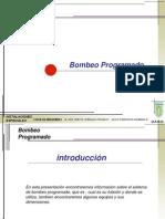 BOMBEO PROGRAMADO.ppt