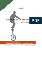 masculinidades TALLER COMPLEMENTO.pdf