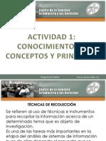 plantilla-sena.pptx