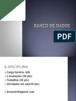 Aula1_BancoDados.pptx
