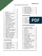 Cancionero-Misión-País-2014.pdf