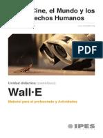 Unidad-didactica-Wall-E.pdf