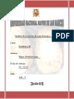 Trabajo final Estadistica III- Prof Morillo.docx