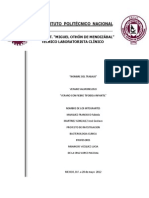 asalmonellatyphi-120828085016-phpapp02.pdf