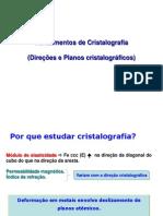 planos e direções cristalográficas.pdf