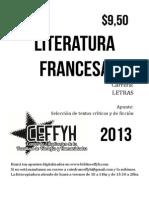 0. Unidad 1 Primera parte (1).pdf