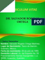 CURRICULUM ROGELIO ORTEGA MARTINEZ.pdf