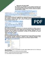 1_Ejercicios de Word.docx