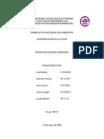MICROBILOGÍA DE LA LECHE.pdf