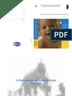 Actualizaciones en Endocrinologia Pediatrica.pdf
