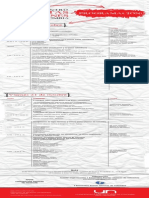EPJ-Programación.pdf