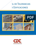 Manual_de_Tolerancias.pdf