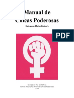Chicas Poderosas-revised Version